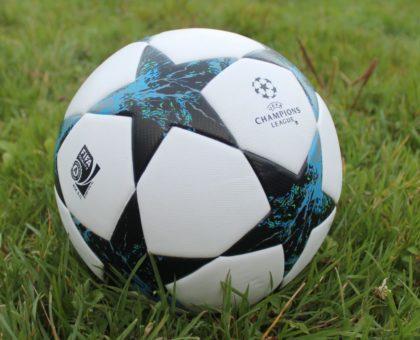 Ставки на владение мячом